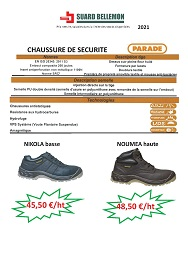 Parade-chaussures-janvier-2021
