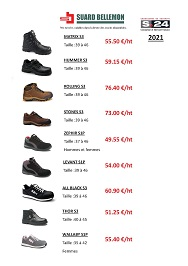 S24-chaussures-janvier-2021